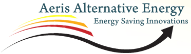 Aeris Alternative Energy | Wind Power Generators
